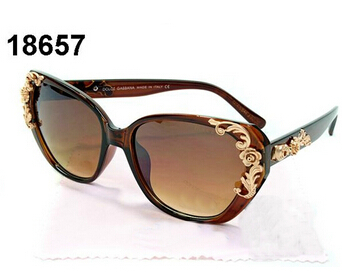Vintage Brand Flower Butterfly Feet Frame Round Sunglasses Women gafas oculos Fashion Sun Glasses - clothes word store