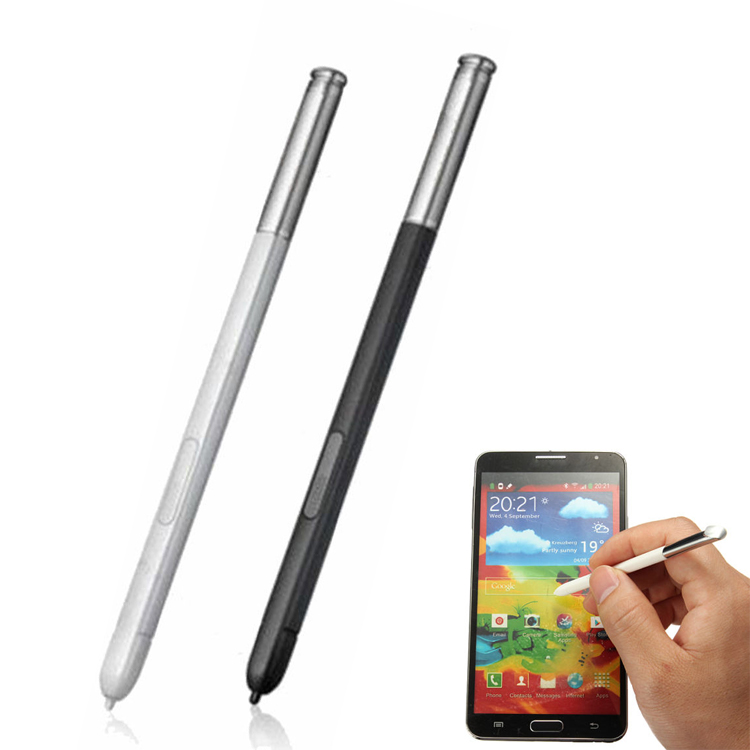New Replacement Stylus Touchpen for Samsung Galaxy Note 2 II N7100 S Pen S-pen Original 1:1 stylus Capacitive Pen(China (Mainland))