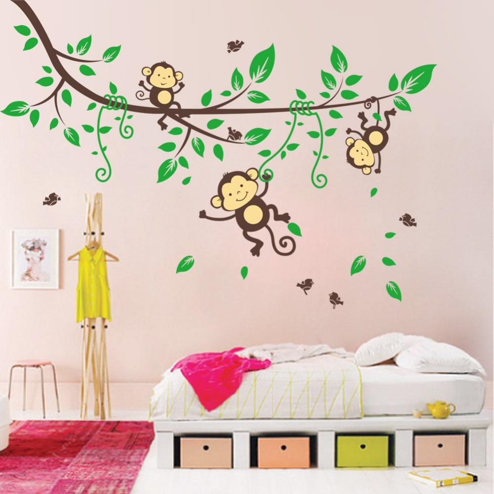Online kopen wholesale meisjes slaapkamers meubels uit china meisjes slaapkamers meubels for Photo deco slaapkamer meisje