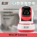 Mini 720P HD IP Camera Wifi Night Vision Network Wireless Camera Smart CCTV Video Surveillance Syatem