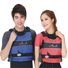 ST-701 adult adolescent life jackets jackets surf clothing