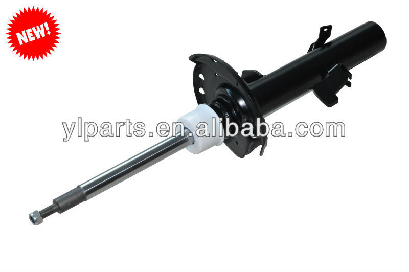 LR031667 right front auto absorber assembly for LR2 Freelander 2 car damper automovbile shock insulator replacement