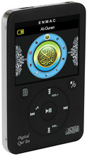 Quran Mp3 Player Digital Quran player easy Tajweed FREE SHIPPING Best Quality ever(China (Mainland))