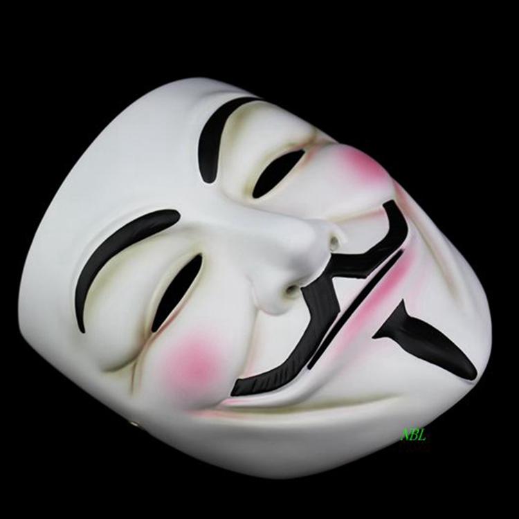 Anonymous Week's Discount Halloween 4