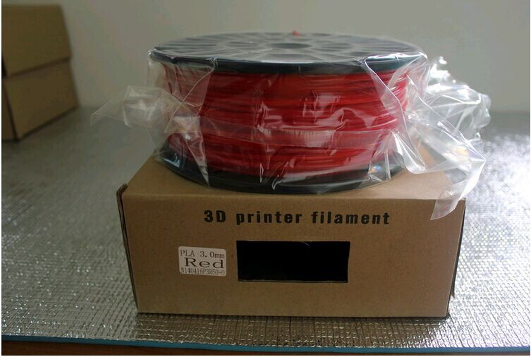 3D , /ABS 1,75 , 3D , 1 3D printer consumables flsun 3d printer big pulley kossel 3d printer with one roll filament sd card fast shipping