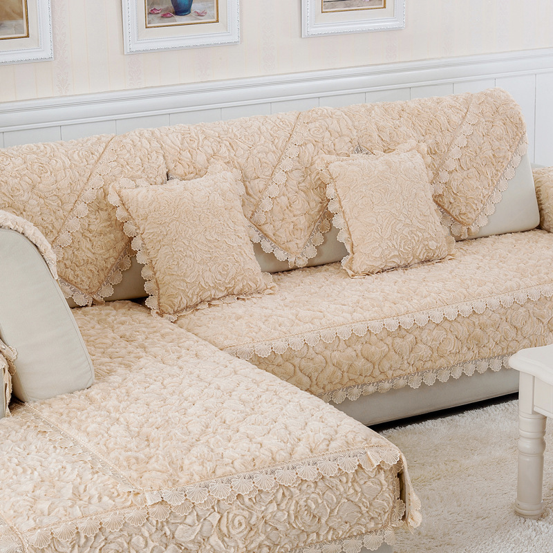 vente en gros coupe canap rouge d 39 excellente qualit de grossistes chinois coupe canap rouge. Black Bedroom Furniture Sets. Home Design Ideas