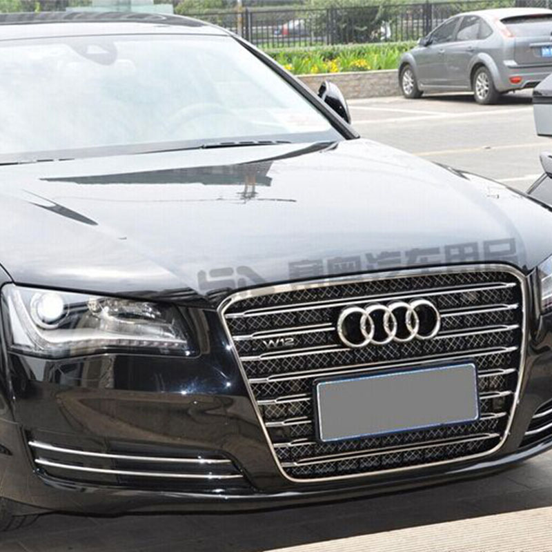 2012 Audi A8 Interior: Popular Audi A8 W12-Buy Cheap Audi A8 W12 Lots From China