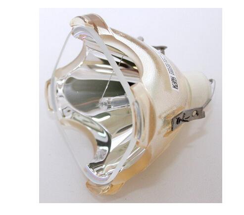 Original bare lamp  R9841111  for BARCO IQ G300/IQ Pro G300/IQ Pro R300/IQ R300/IQ X300 Projector<br><br>Aliexpress