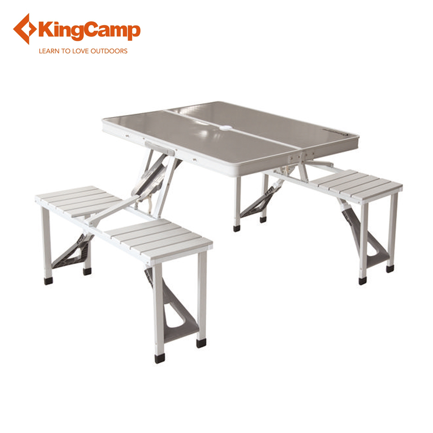 New Folding Tables and Chairs for Sale Luxury