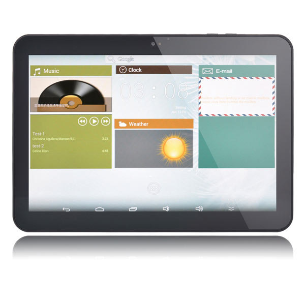 PIPO P9 RK3288 2GB 32GB Quad Core 1 8GHz 10 1 Inch Android 4 4 Tablet