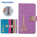2016 new for Xiaomi Mi 5 Mi5 13 Color pu Leather Pouch cover Bag case phone cases Accessories with Pull Out Function