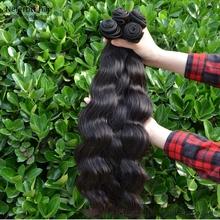 wholesale rainbow hair