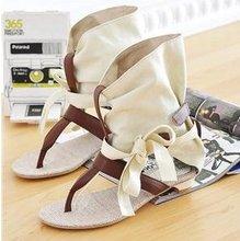 wholesale fashion shoe