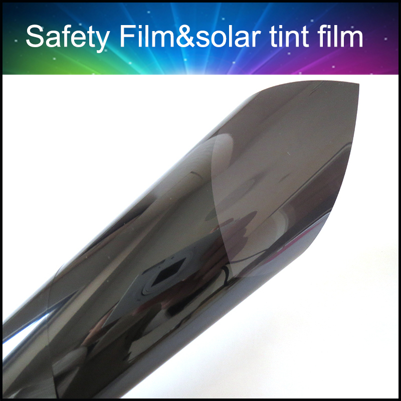 Heat Reflecting Film for Windows Promotion-Shop for Promotional ...
