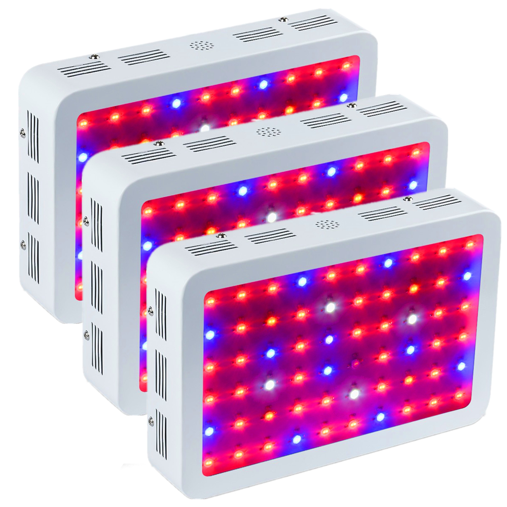popular led grow light kit buy cheap led grow light kit. Black Bedroom Furniture Sets. Home Design Ideas
