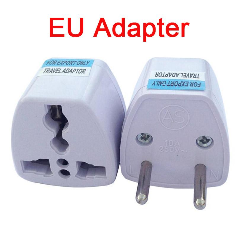 Adapter (3)