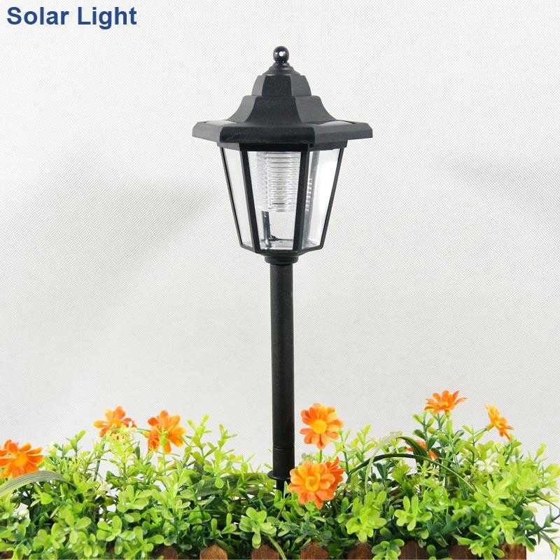 solar light outdoor led bulb solar power lawn lamp for garden dective led lights ip44 waterproof. Black Bedroom Furniture Sets. Home Design Ideas