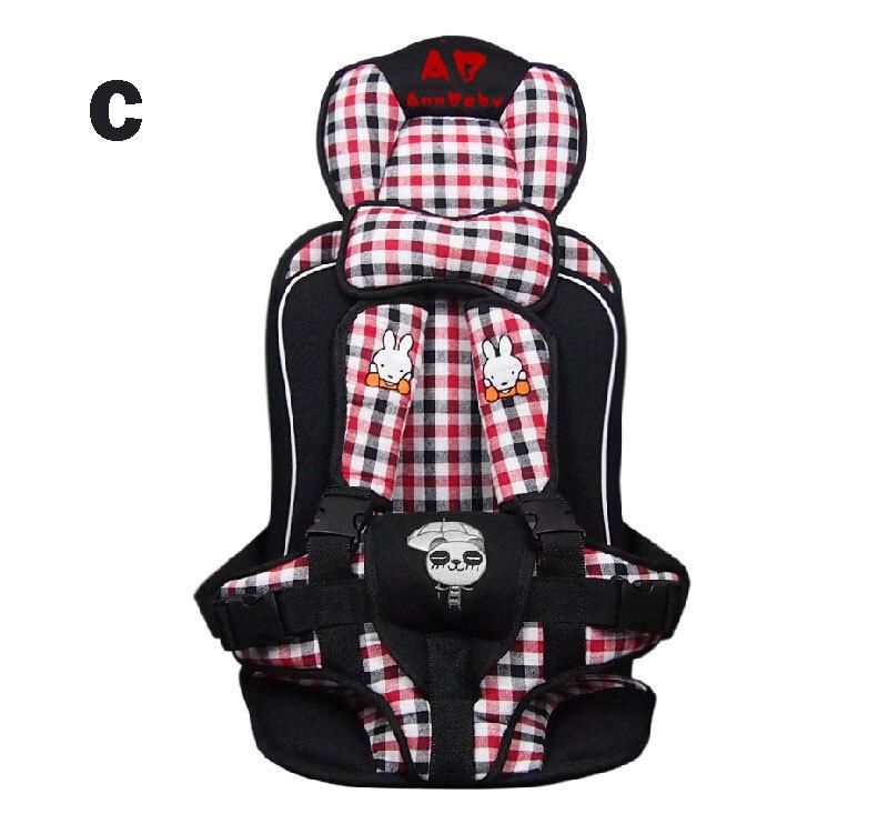 Автомобилей портативный кресло детское автокресло до детское кресло 1 - 6 лет