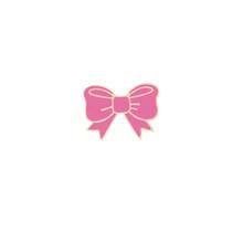 Lucu Pin Mahkota Gadis Cinta Hadiah Lipstik Topi Rokok Cup Boneka Fashion Bros untuk Wanita Lencana Rok Tas Pakaian Aksesoris(China)