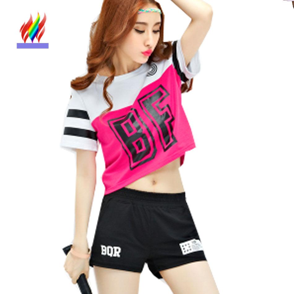 sale korean fashion summer two