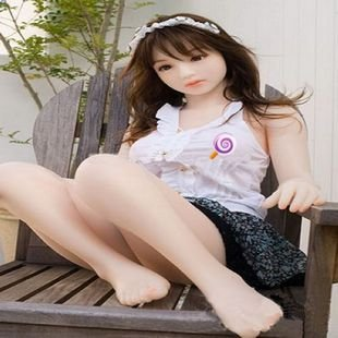 Factory Direct! love doll japanese realistic sex doll silicone inflatable doll hot sale