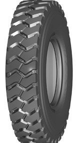 All Steel Truck Radial Tires (A199)+free shipping +THREE A brand +one container