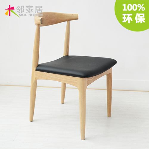 Online kopen wholesale kennedy stoel uit china kennedy for Stoel kind ikea