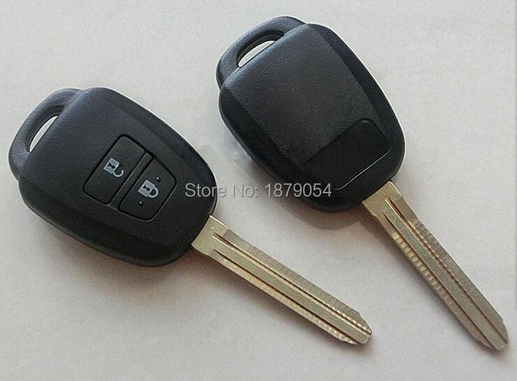 Toyota 2 Button key shell  (1).jpg