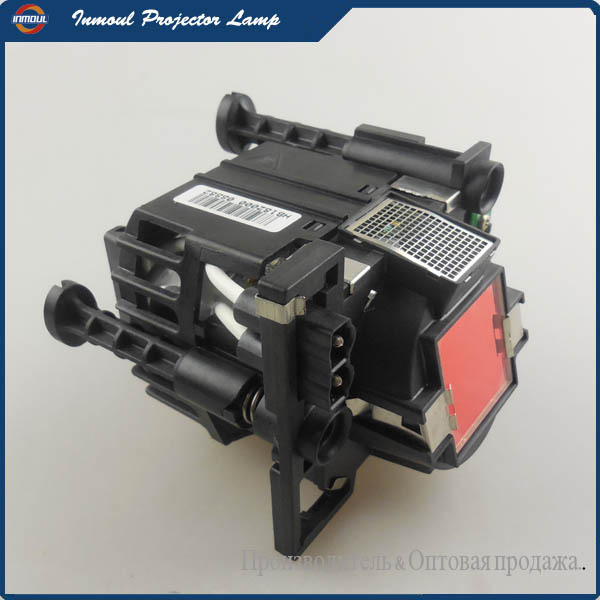Replacement Projector Lamp 03-900520-01P for CHRISTIE DS +60 / DS 60 / DW 30 / Matrix 3000<br><br>Aliexpress