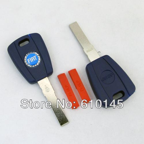 K147 Chip blank car key.blank key locksmith tools key