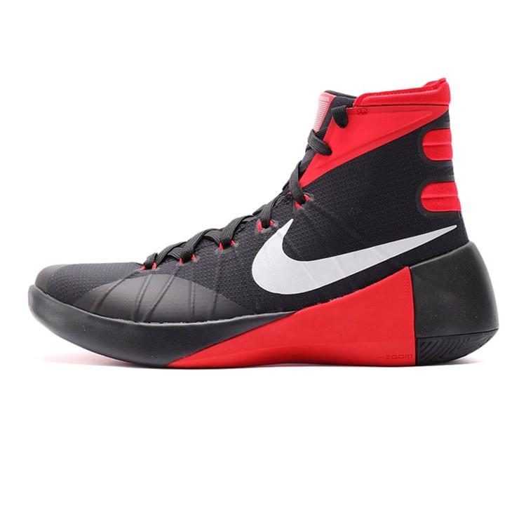 Баскетбольные кеды из Китая
