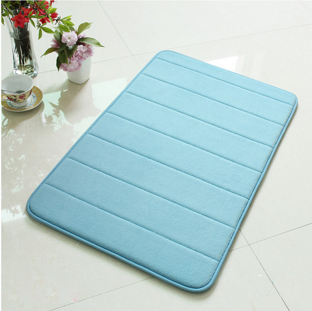 Image Result For Water Absorbing Rugs