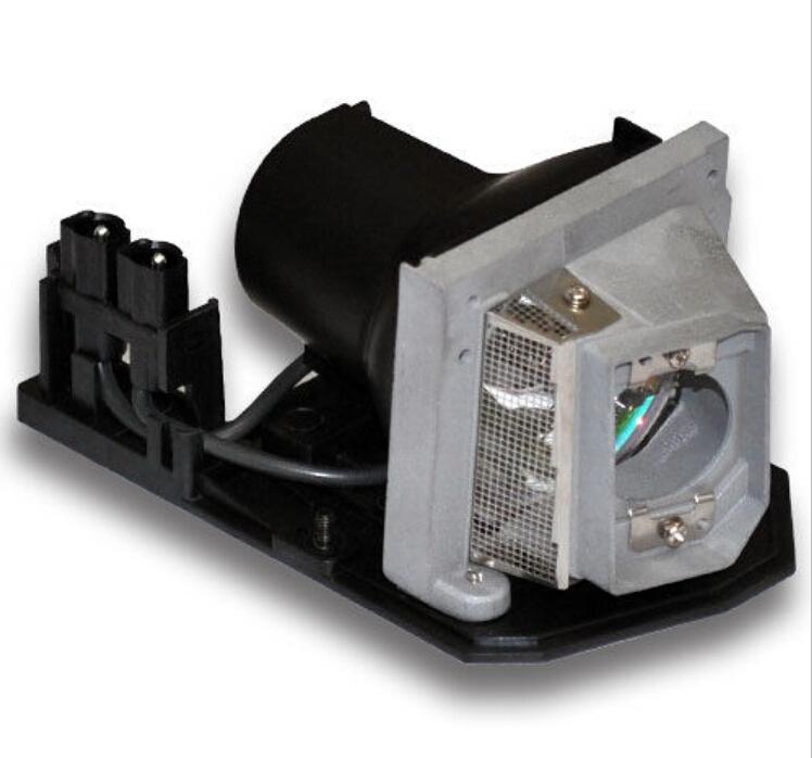 Фотография Projector lamp bulb module  for ACER  EC.J5600.001 / X1160 / X1160P / X1160Z / X1260 / X1260E / H5350 projector