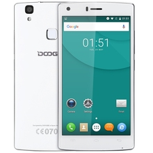 DOOGEE X5 MAX 5.0 inch 3G 1GB RAM 8GB ROM / DOOGEE X5 MAX Pro 5.0 inch 4G Smartphone Android 6.0 Quad Core 2GB RAM 16GB ROM(China (Mainland))