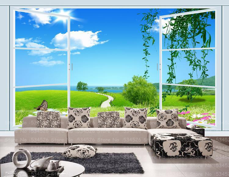 the gallery for gt rhinestone wallpaper for walls