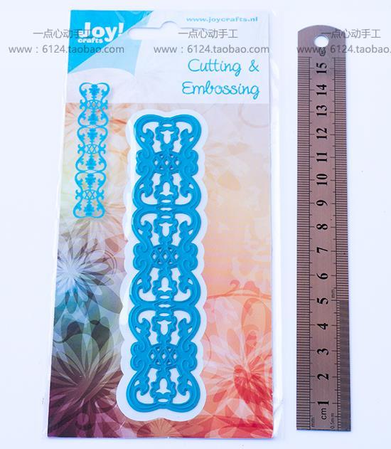 Joy! Crafts cutting dies tool,border flower metal die cutting dies in scrapbooking EMBOSSING FOLDERS scrapbooking dies <br><br>Aliexpress
