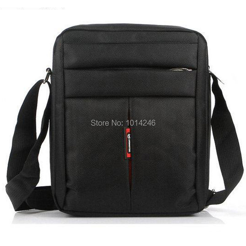 2015 oxford bags small men shoulder bag High quality Oxford menbags casual messenger bags men travel