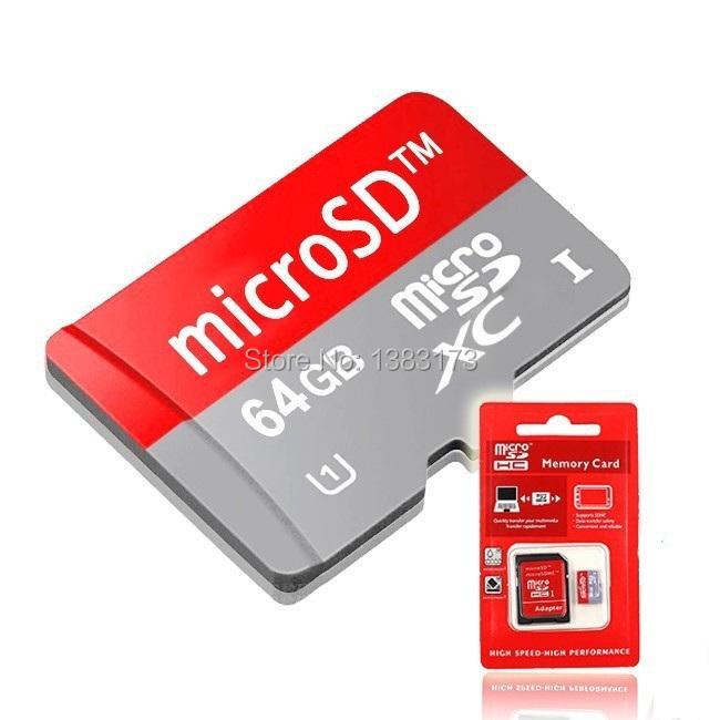 Micro SD card memory card tf card microsd mini sd card 2GB/4GB/8GB/16GB/32GB/64GB class 6 class 10 for cell phones tablet(China (Mainland))