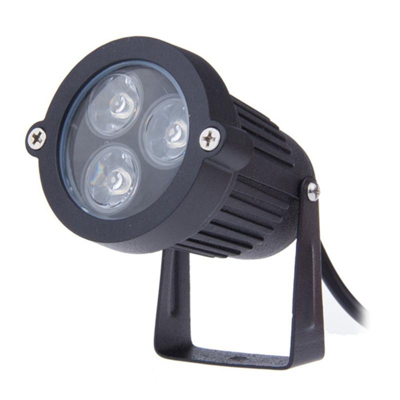 Super-Bright-IP65-Outdoor-LED-Lawn-Light-220V-110V-3W-Garden-Spot-Light-Spike-Energy-Saving (2)