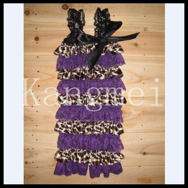 2012 latest cute zebra rompers<br><br>Aliexpress