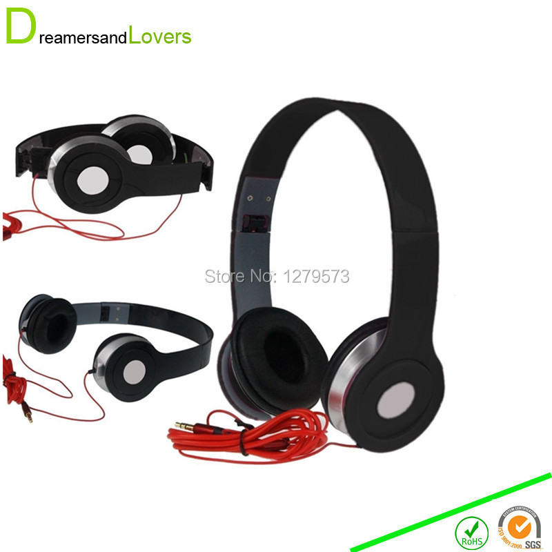 Headband earphones for kids - beats earphones for android phones