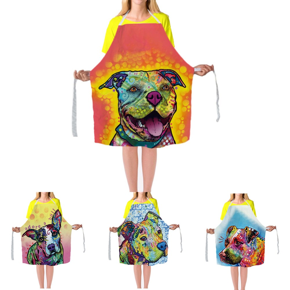 Kitchen Apron Designs Promotion Shop For Promotional Kitchen Apron Designs On