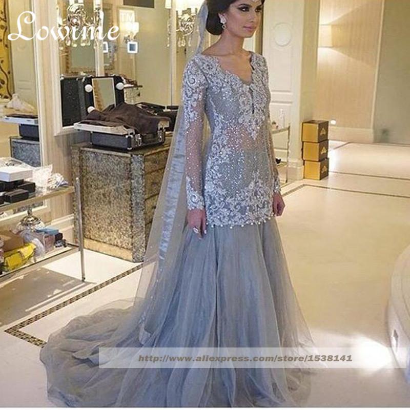 Western Indian Wedding Dresses - Wedding Dresses In Redlands