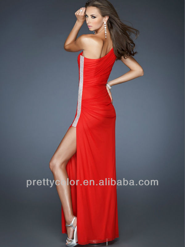 New York Prom Dress Boutiques - Ocodea.com