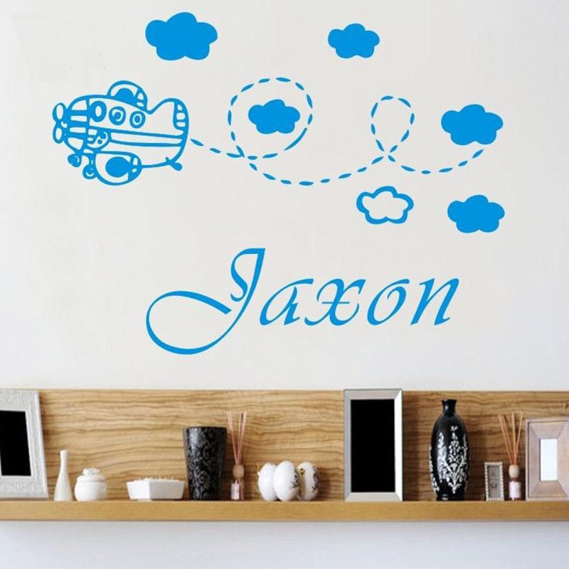 lit b b meubles promotion achetez des lit b b meubles promotionnels sur. Black Bedroom Furniture Sets. Home Design Ideas