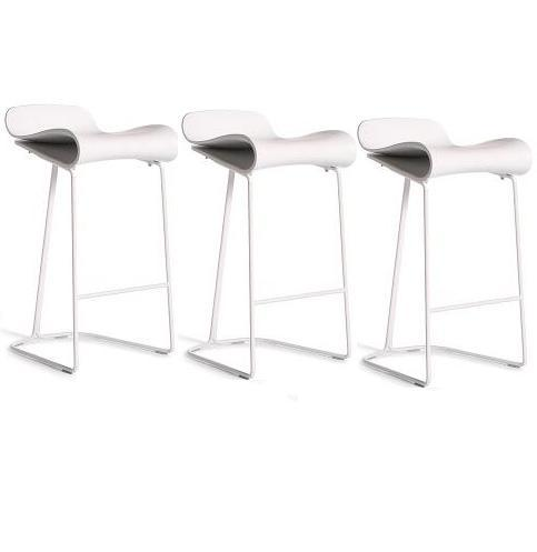 hotel stool chair<br><br>Aliexpress