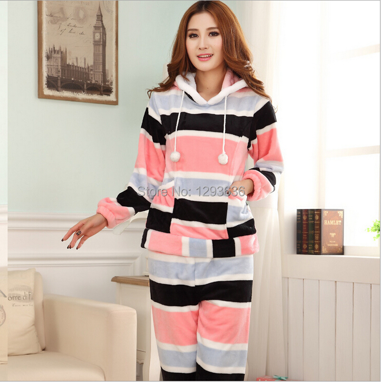 women pjs sets cute Black Friday 2016 Deals Sales & Cyber Monday ...