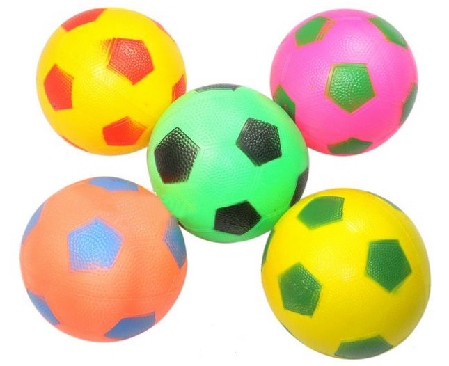 Wholesale select cheap soccer balls best indoor soccer balls cheap footballs inflatable soccer ball mini soccer balls(China (Mainland))