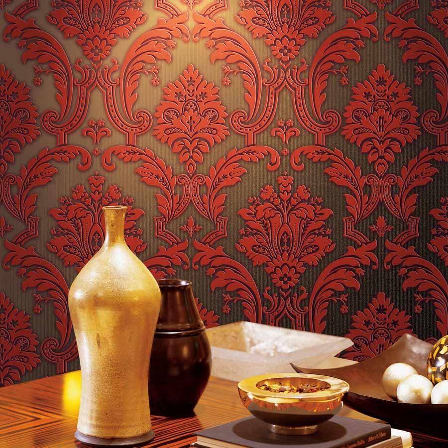 Popular wallpaper weight buy cheap wallpaper weight lots for Super cheap home decor