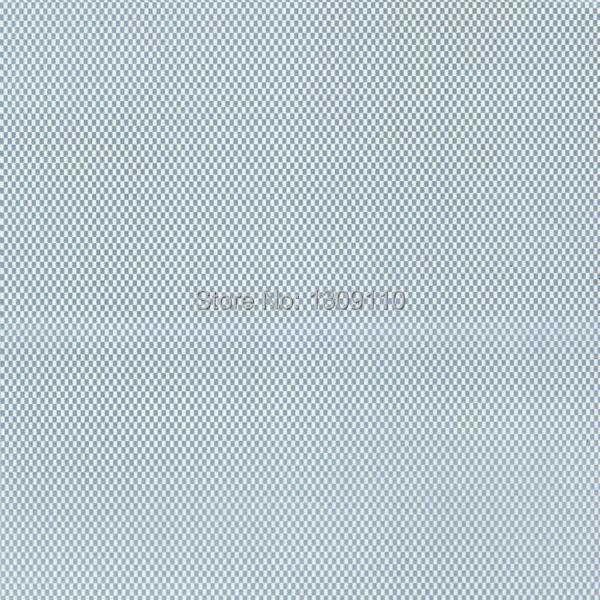 Hot Sales Offwhite Carbon Fiber Aqua Print Film,NO.M-19-6 90CM x10 MWater Paper Aqua Print,Carbon Fiber Water Transfer Film(China (Mainland))